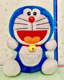 PRELOVED DORAEMON