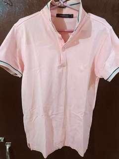 Men polo 280php each