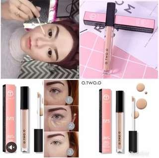 [NEW] O.TWO.O CONCEALER STICK