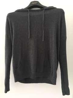 Glassons hoodie