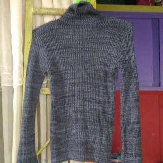 Sweater for preteen girls/ small size