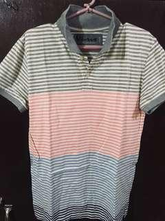 Preloved Mens Polo