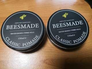 BN Beesmade Pomade