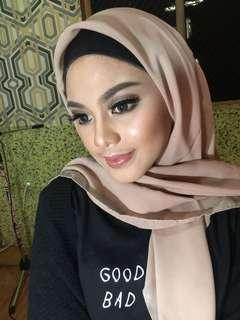 Jasa MakeupArtist ✨