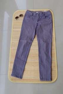 PROMOD Denim Skinny Jeans