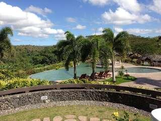 Prime Lot in Batangas for Sale - Leisure Farms