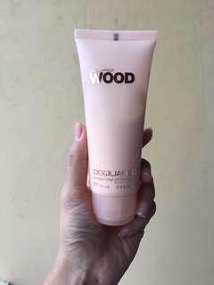 Desquared Body Perfume (90%)