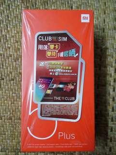 (99%新)紅米 5 Plus手機