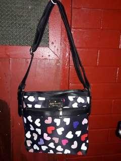 sling bag for.women