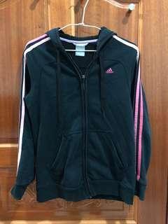 🚚 Adidas外套