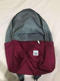 ransel export backpack NEW
