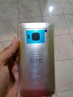 Haousing HTC m9 backdoor