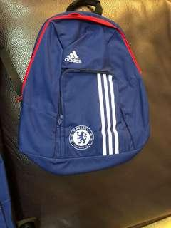Adidas Backpacks ! ALL New !