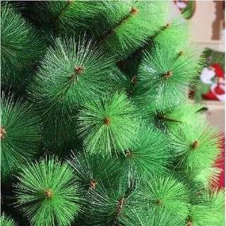 Christmas Tree 🎄