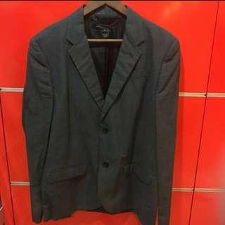 Clearance Sale! High Fashion Luxury Blazer Sports Coat