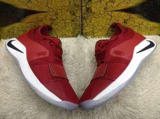 Paul George 2.5 Shoes
