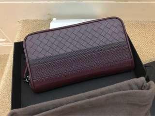 🈹🈹BV wallet brand new!