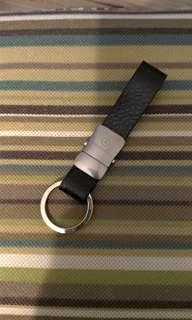 🚚 Benz 鑰匙圈