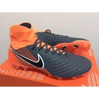 [ORI] Nike Obra Pro 2 DF FG Boot