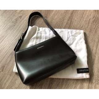 Oroton handbag for sale