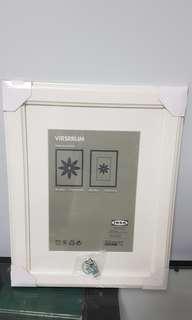 Photo frame virserum ikea