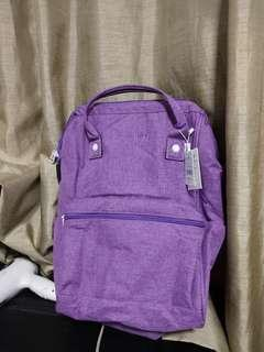 🚚 New Anello Backpack (1 pc only)