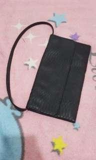 Tas Kondangan / Hand Bag Wanita