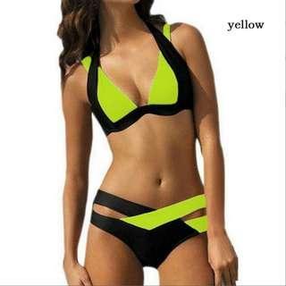 Brand new Bikini Set
