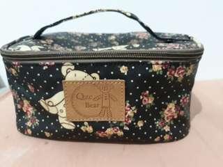 Tas/pouch Make Up