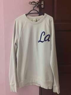 H&M Sweatshirt #HALLOWEEN50
