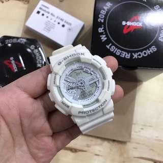 1:1 Casio G-Shock