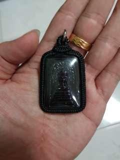 Leklai Somdej Amulets