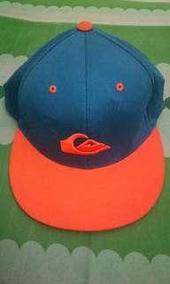 Authentic New Era Cap (L/XL)