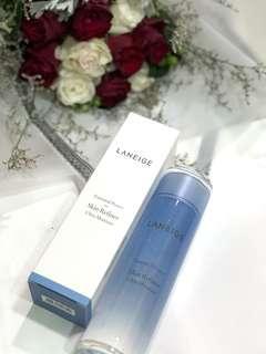 Laneige skin refiner ultra moisture