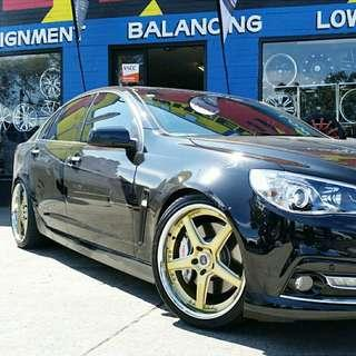Tyre- Kinforest. Holden 🙋♂️ It's not a actual price
