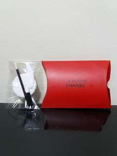 Le Rouge Chanel Makeup Kit