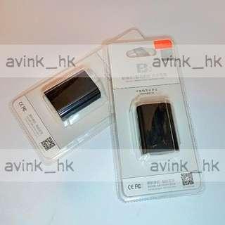 (大量 全新) 灃標 sony a9電池 sony A9叉電 fz100 叉電 a7r mark3電池1600mAh sony a9 叉電 NP-FZ100電池充電 適合 Sony a7rm3 電池 可題示電量