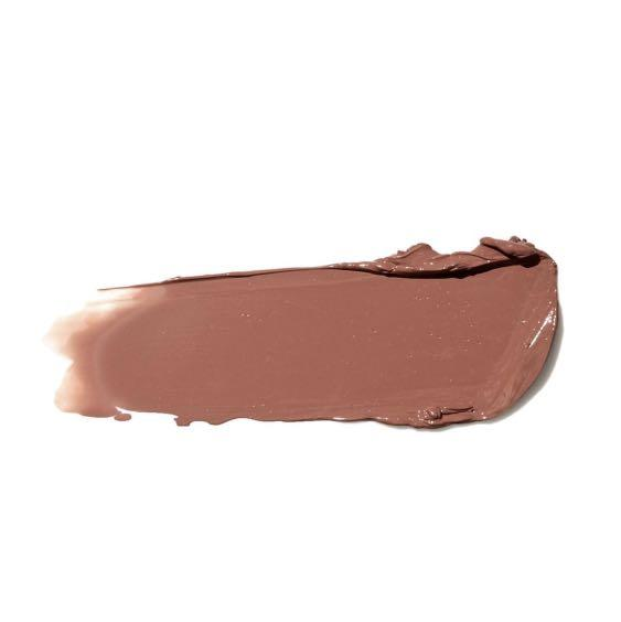 Elf liquid lipstick + plumping lipgloss