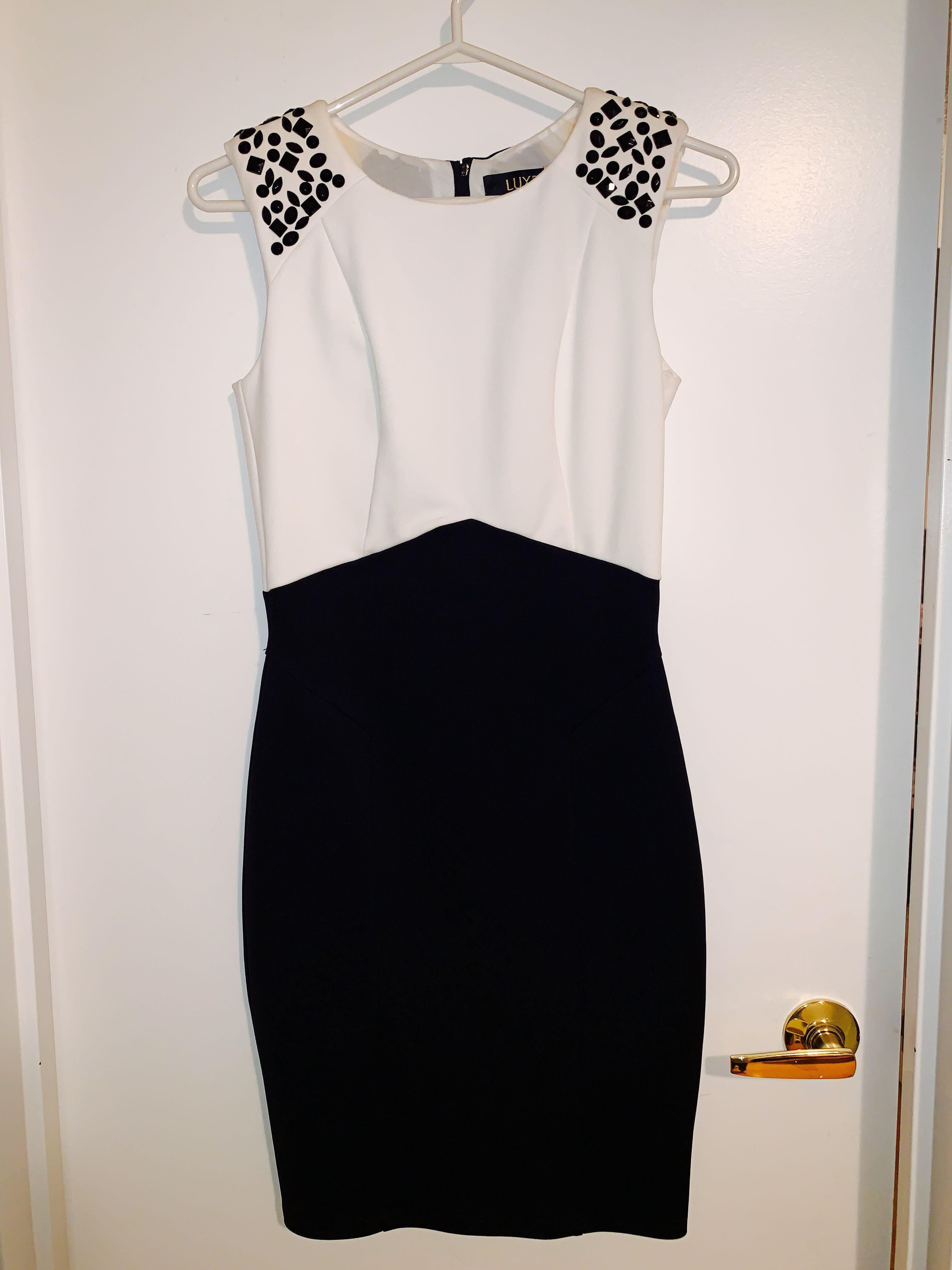 Formal / Event Dress - UK SIZE 8