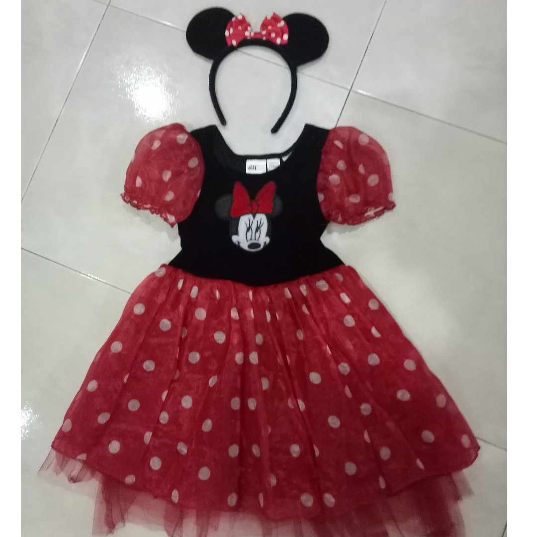 2f6e9806afe Home · Babies   Kids · Girls  Apparel · 4 to 7 Years. photo photo photo  photo