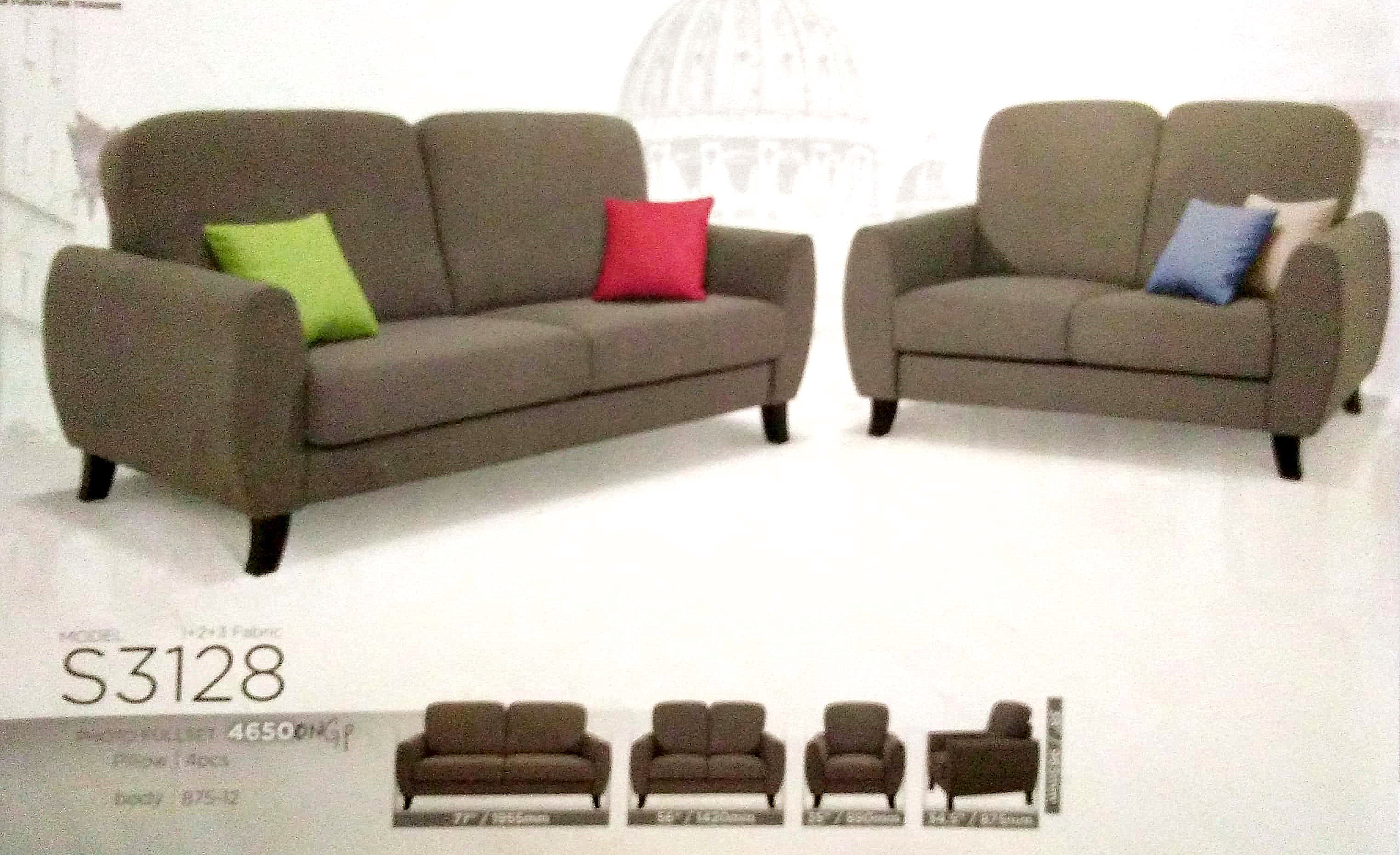 Terrific Installment Plan Sofa Set 3 2 1 3128 Download Free Architecture Designs Xoliawazosbritishbridgeorg