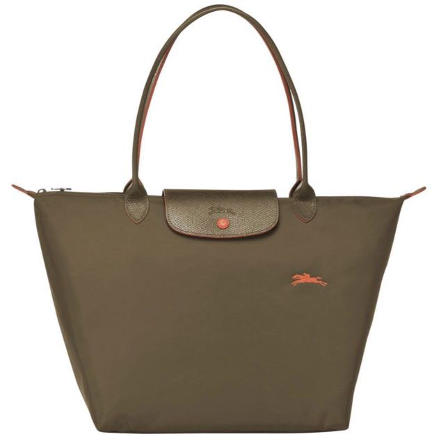 31f70f7fbe41 Longchamp 2018 Collection Tote
