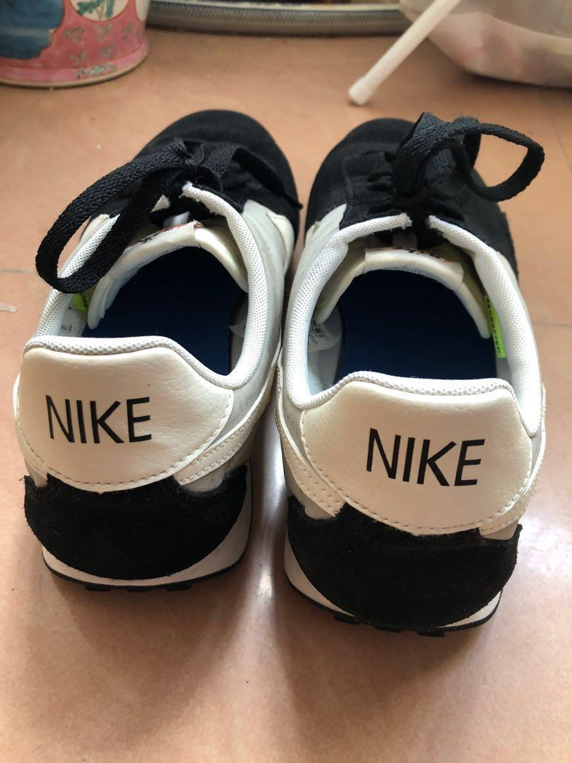 Nike 減價求清屋😭🈹🈹🈹