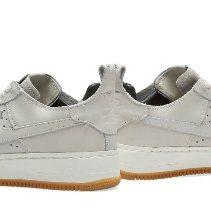 newest 235f6 37489 NIKE AIR FORCE 1 CMFT TC, Men's Fashion, Footwear, Sneakers on Carousell