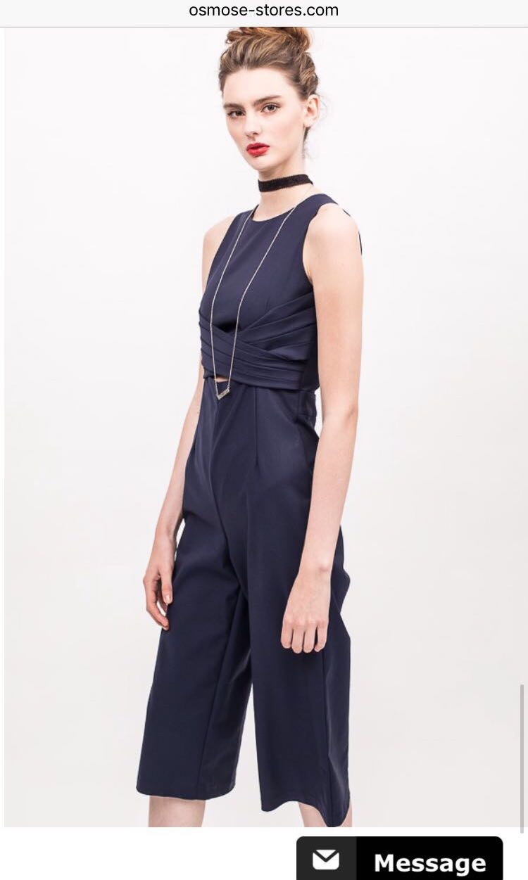 095bbf47b0 Home · Women's Fashion · Clothes · Rompers & Jumpsuits. photo photo photo