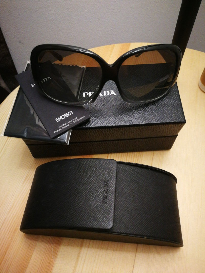 b135299bdbce Home · Women s Fashion · Accessories · Eyewear   Sunglasses. photo photo  photo photo