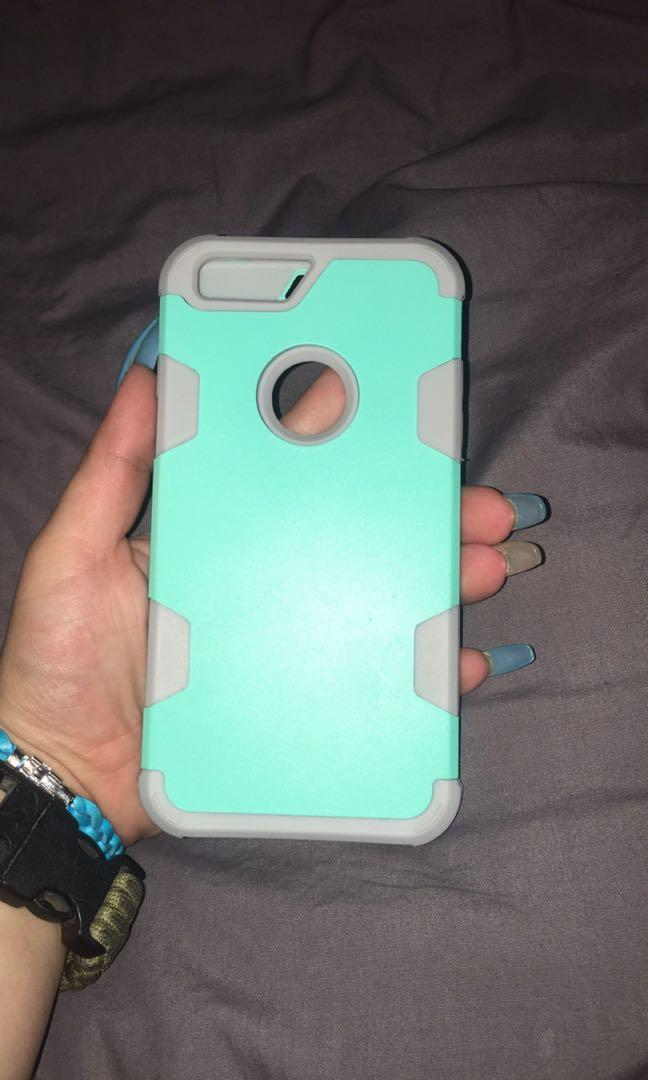 Protective case iPhone 6 or 6s Plus