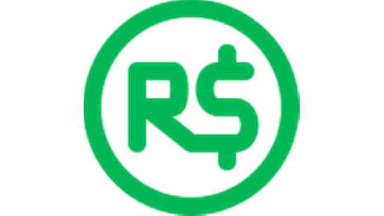 Robux, Toys & Games, Video Gaming, In-Game Products on Carousell