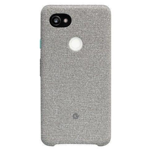 wholesale dealer 0470a 0e03b Samsung Galaxy S9 Black Back Cover & Google Pixel 2 XL
