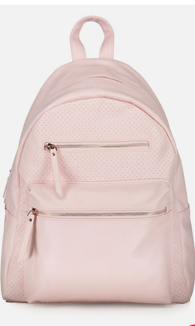 bcfcba8175 Typo - Campus backpack